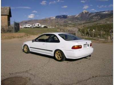EJ coupe (4)
