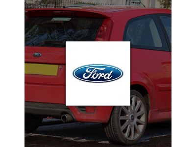 Ford (5)