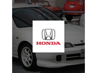 Honda (18)