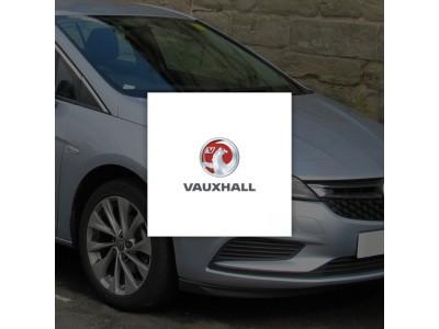 Vauxhall (2)