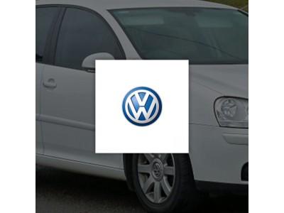 VW (6)