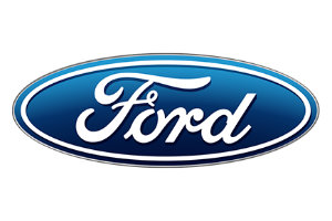 Ford vehicle parts